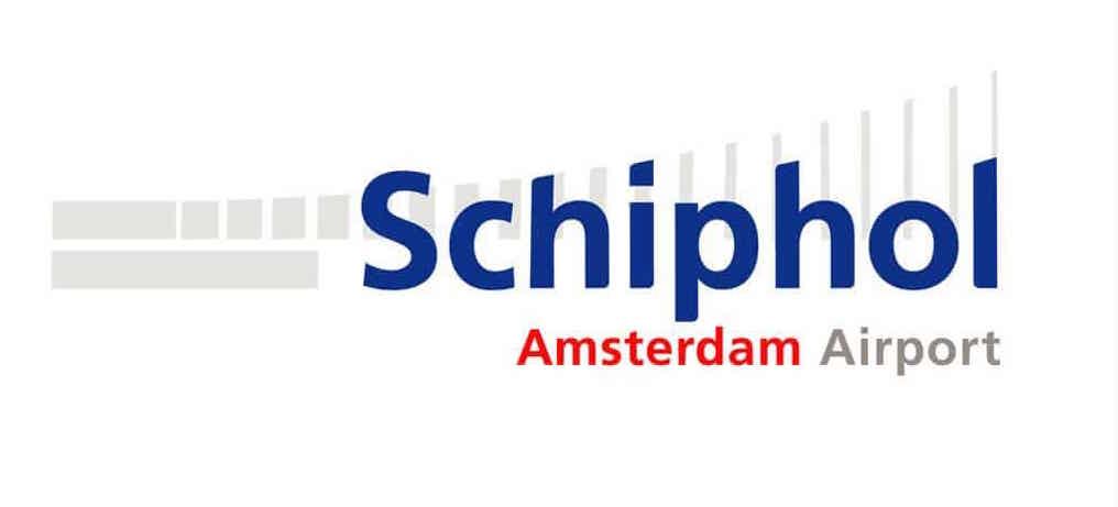 Schiphol_Logo