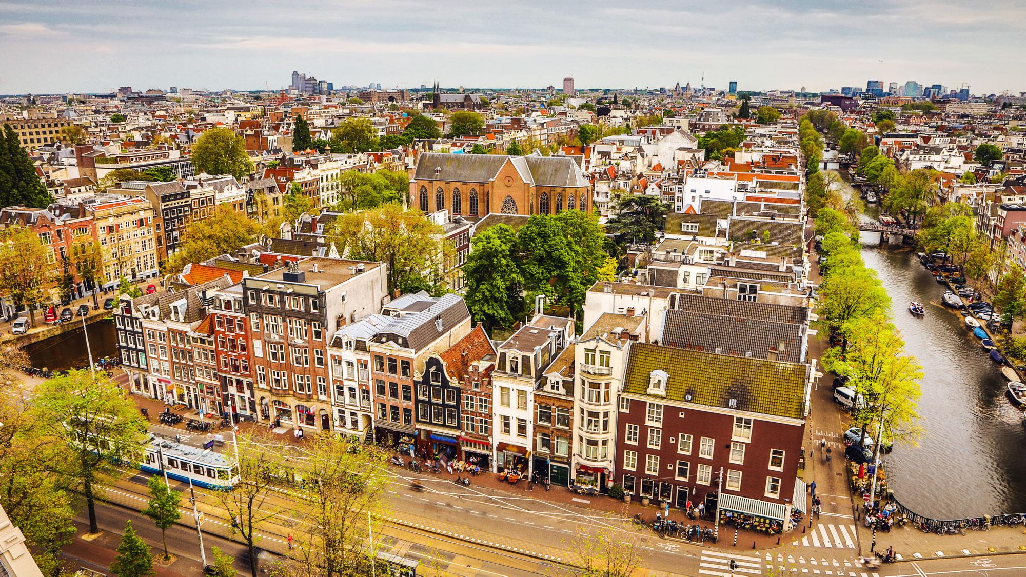AmsterdamCity2