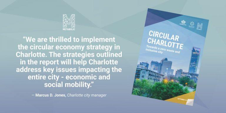 Circular economy strategy_Charlotte
