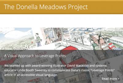 Donella_Meadows-01