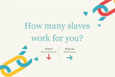 Slavery_footprint