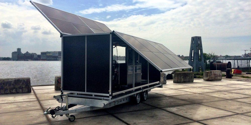 Solar-Transformer-NDSM-2-e1441623832654