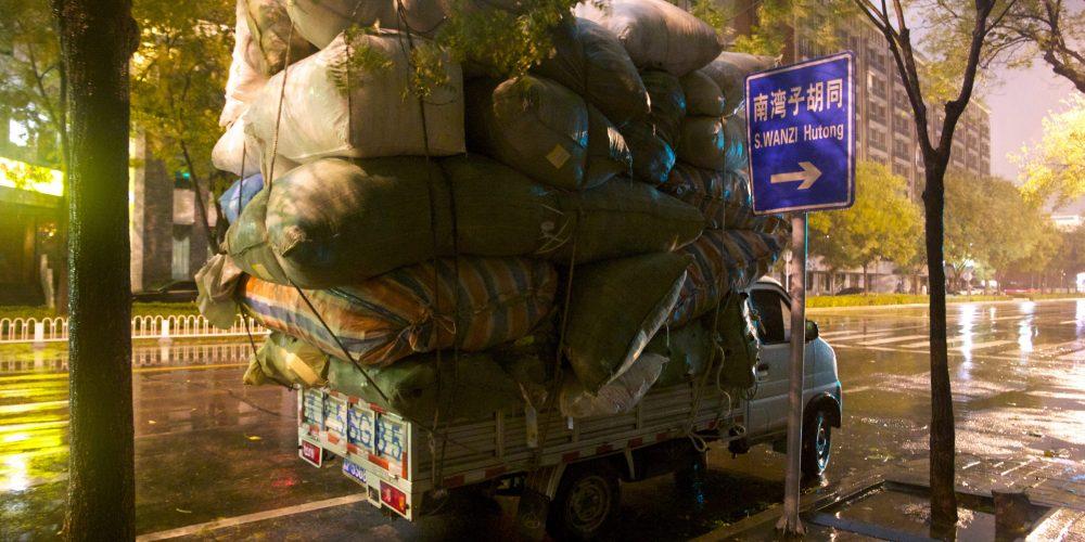 overloaded_truck-e1507280209279